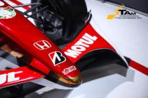 Honda PIMS