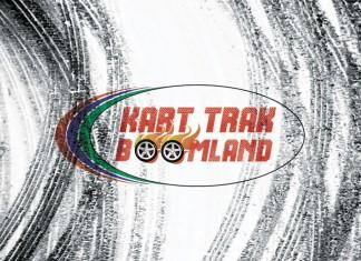 Boomland Kart Track