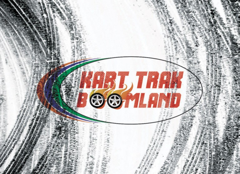 Boomland Kart Track closes its doors for the last time