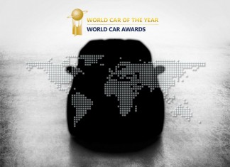 World Car of the Year