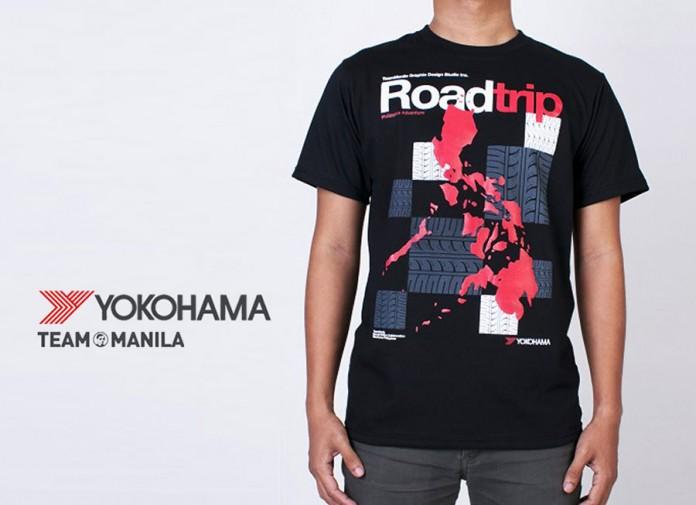 Yokohama TeamManila