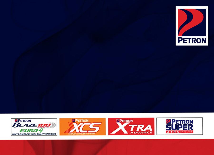 Petron Blaze 100, XCS, Xtra Advance, and Super Xtra now all Euro-4