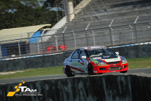 2015 Philippine GT - Round 6