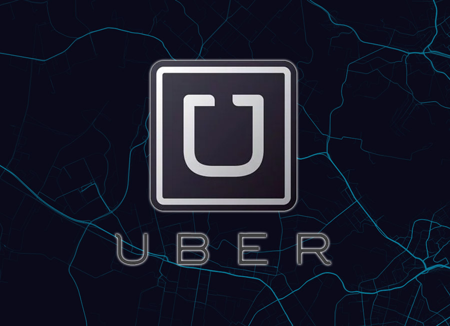 Uber adds 'SafetyNet' feature to make your trips safer