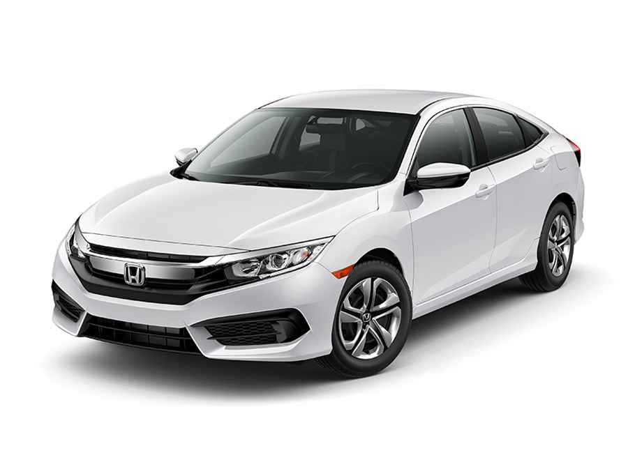 Honda Ph confirms all-new 10th gen Civic to come with a 1.5L turbo