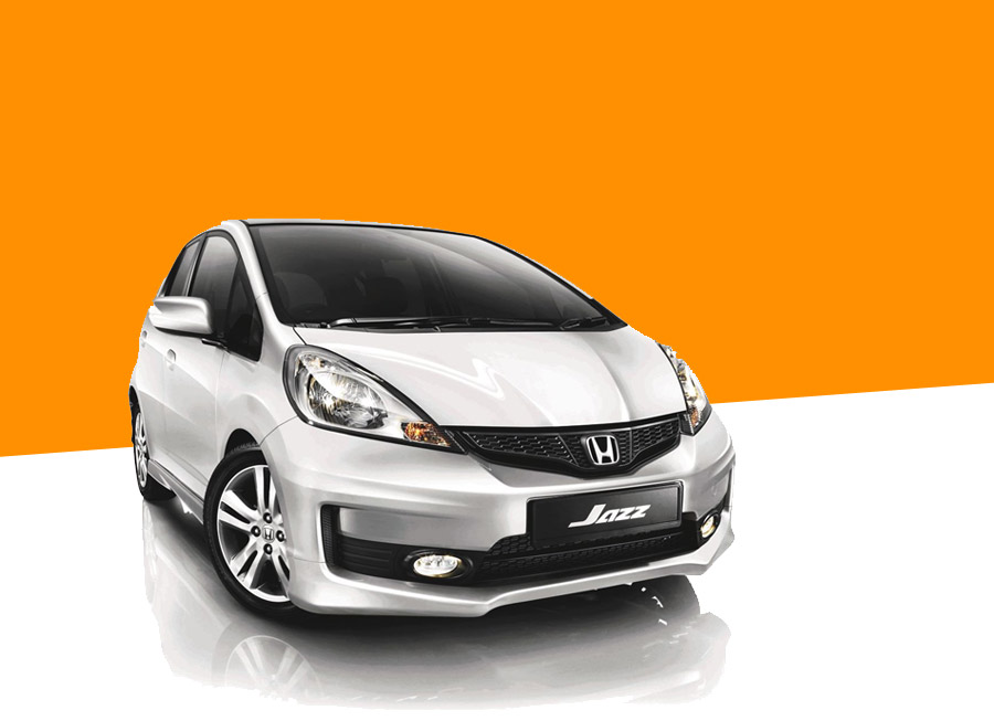 Honda Ph has yet another recall for '11 – '14 Jazz, City, and CR-V