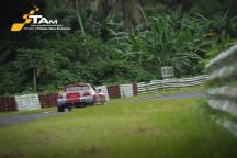 Philippine GT Round 5 2015