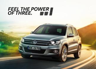 VW Baguio