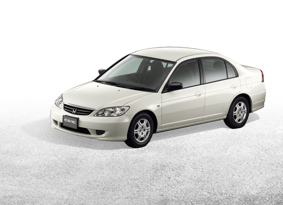 Honda Ph issues yet another safety recall for the Accord, Civic, and Pilot
