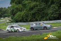 FlatOut Race Series Rd 5