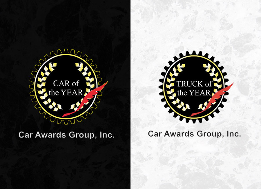 Car Awards Group Inc In Search For The Next Car And Truck Of The