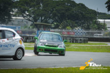 2016 Philippine GT Round 4