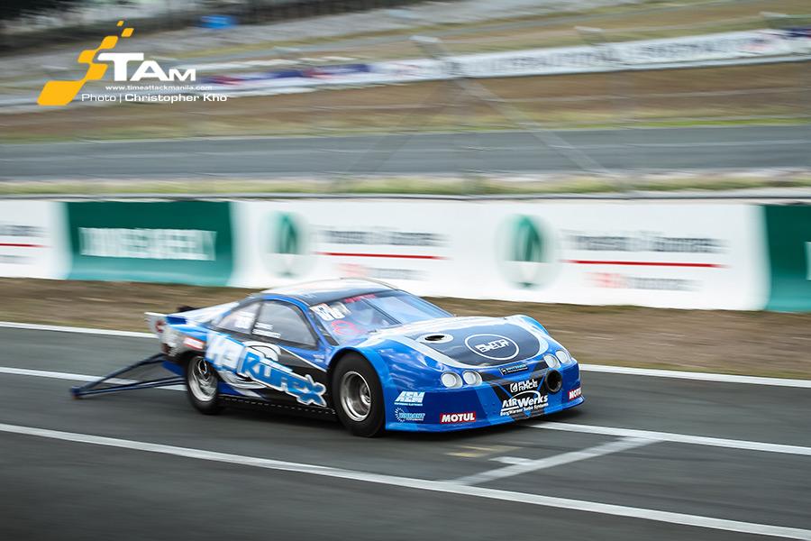 2014 Philippine Motorsports Calendar