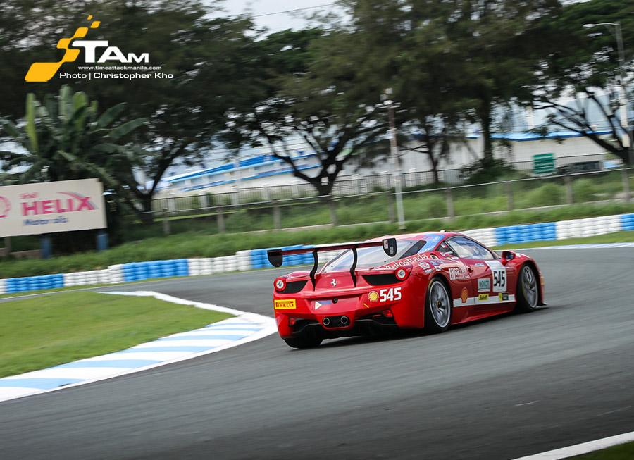 2017 Philippine Motorsports Calendar