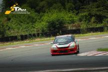 2015 Philippine GT Rd 1