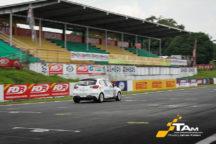 2015 Philippine GT Rd 3