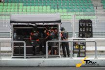 PRT Racing 4 Hours of Sepang