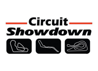 Circuit Showdown