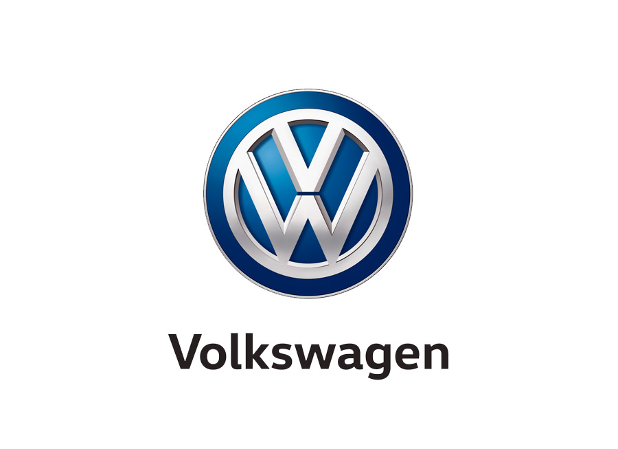 Volkswagen was 2016's best-selling European car brand in the Philippines