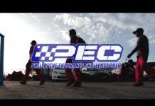 Philippine Endurance Challenge 2016