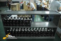 Tamiya Factory Cebu