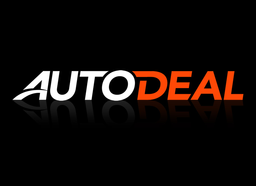 AutoDeal.com.ph secures $3.1 million in funding from Frontier Digital Ventures