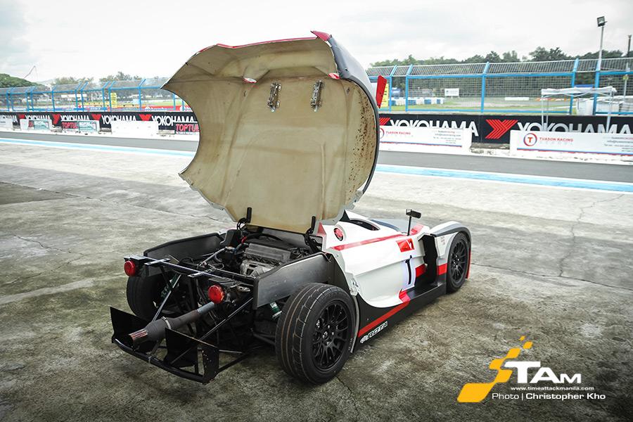 Formula V1