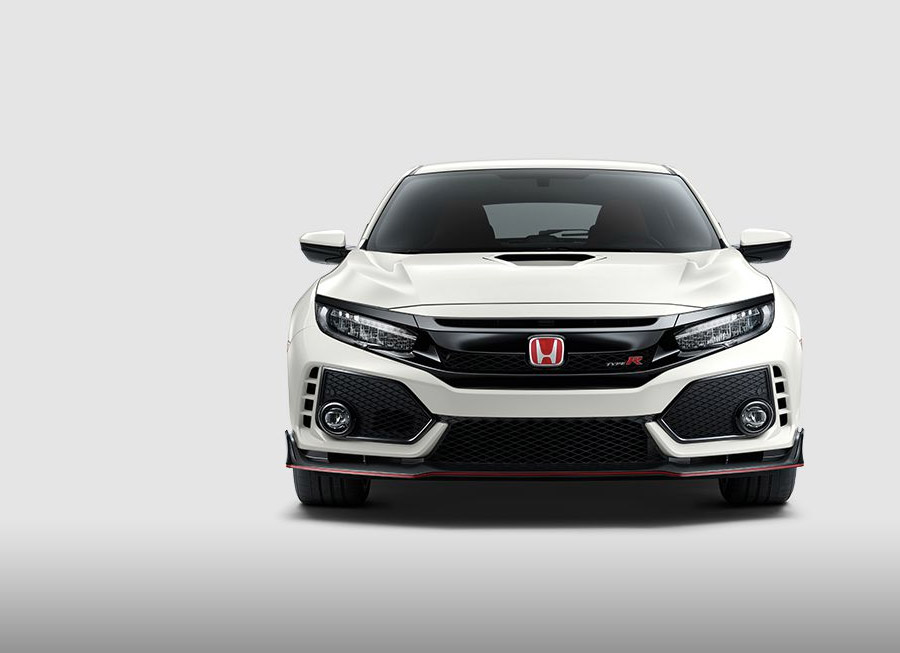 JD Power survey says, Honda Ph has most satisfied customers in sales and service