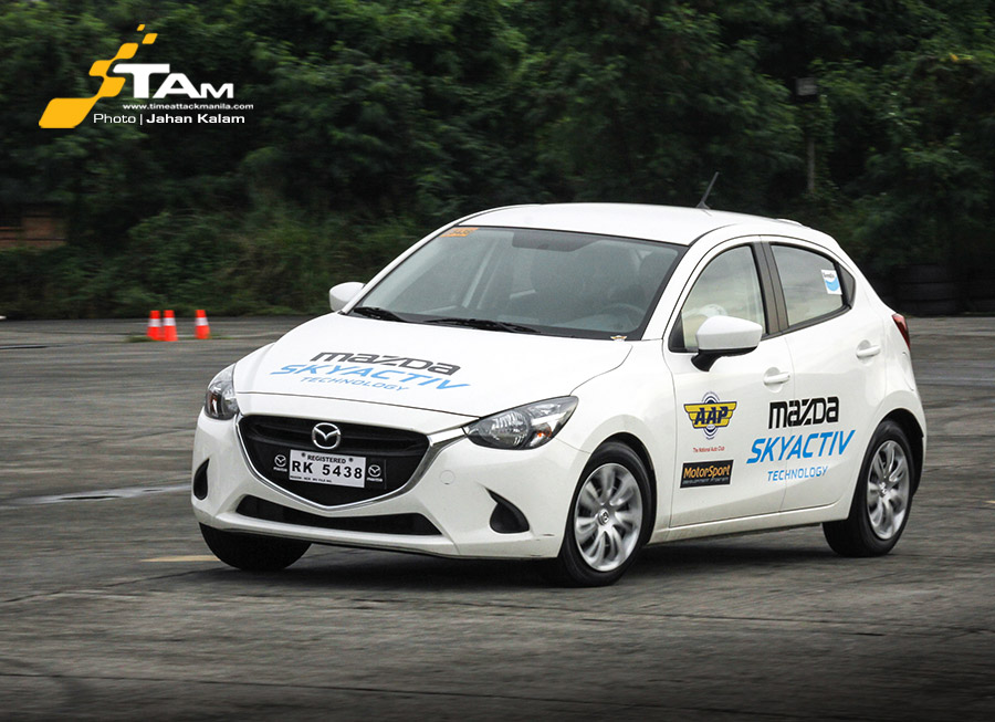 AAP-MSDP National Gymkhana 2018 finalists to face-off this weekend