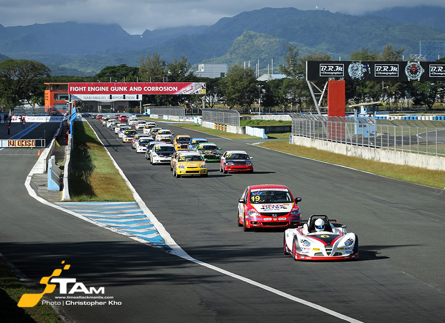 Winners (and losers) of the GT Radial x 8 Oras ng Pilipinas 2017