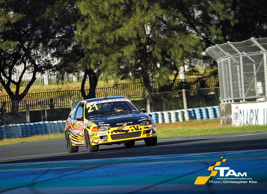 PartsPro Racing scores dramatic FM-1 class win in the 8 Oras ng Pilipinas