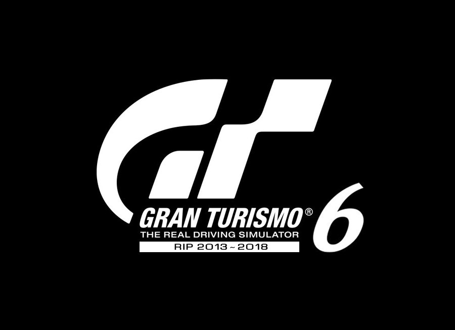 Sony to shut down Gran Turismo 6's online mode after March 2018