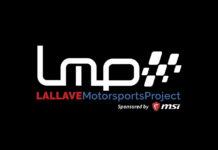 LMP MSI Sponsorship