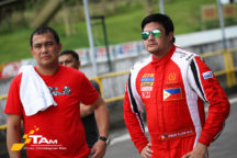 Philippine GT