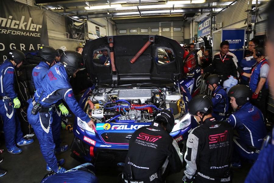 Hour Car Repair Manila