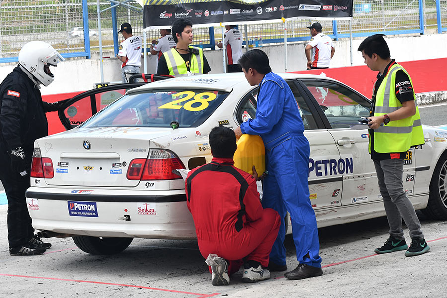 Raceform