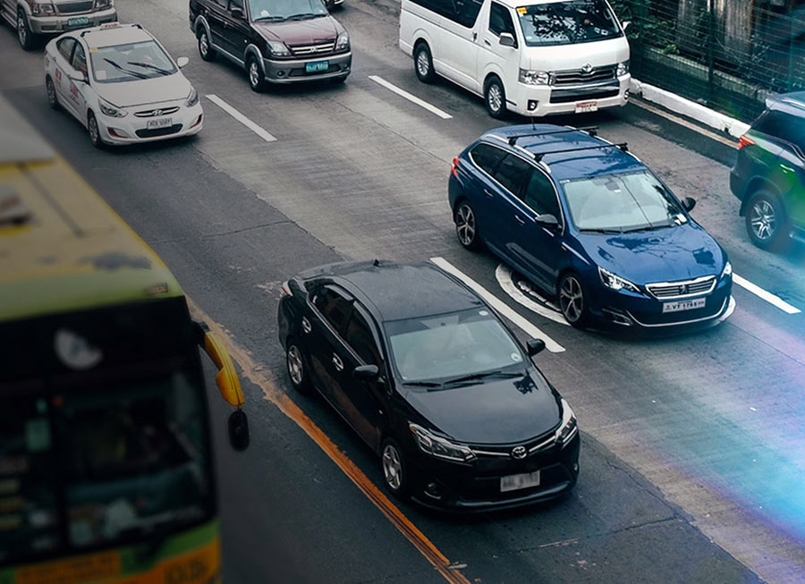 21,002 new cars in the Philippines were sold online in 2018 – AutoDeal