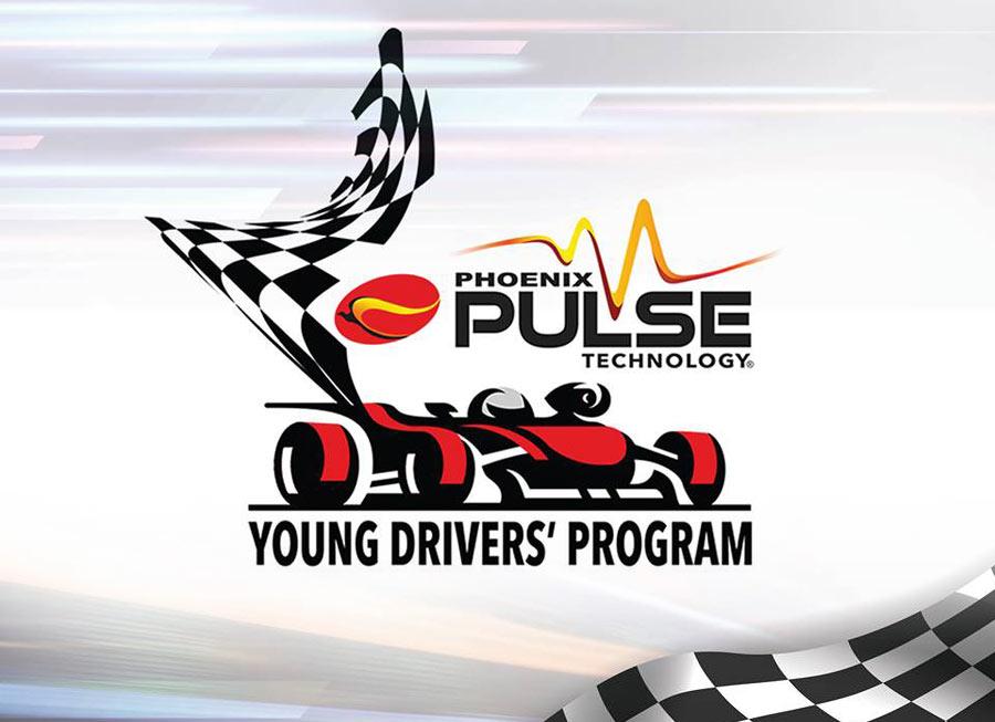 Phoenix Petroleum picks 15 finalists for its FV1 Young Drivers' Program