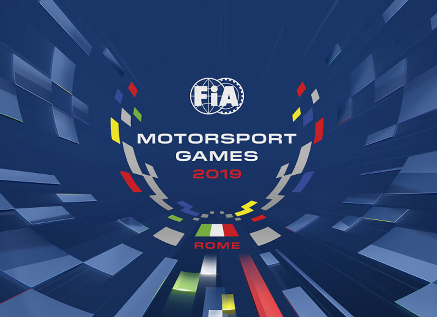 AAP opens possibility of entering Ph team in FIA Motorsport Games