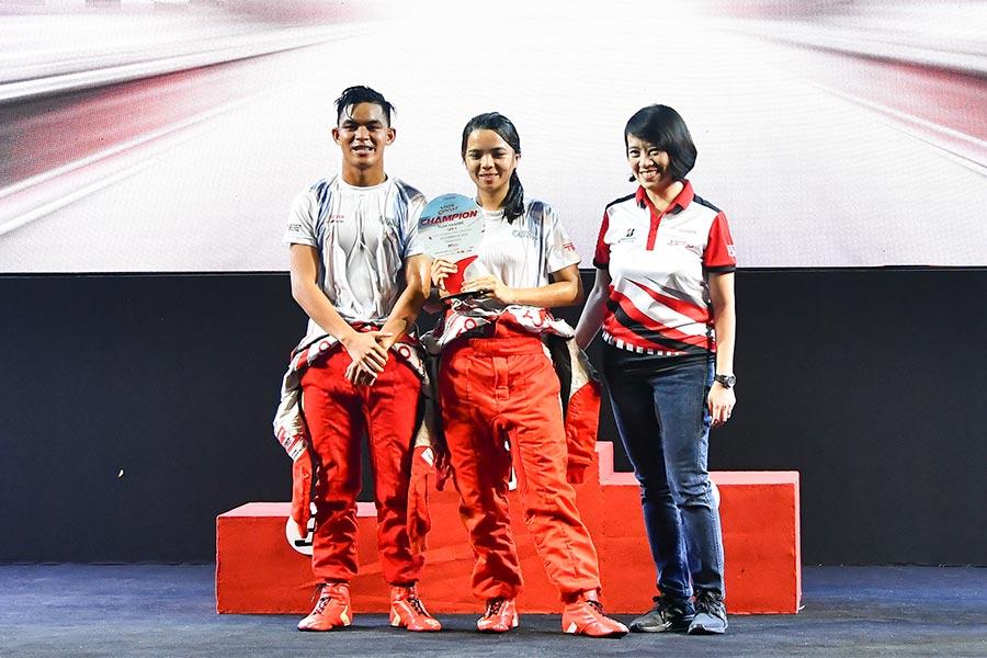 Vios Racing Festival 2019
