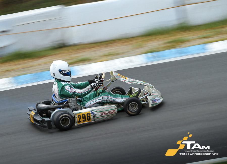 2020 Philippine Motorsports Calendar