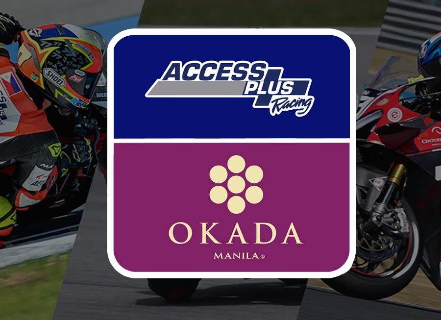Access Plus Racing-Okada Manila confirms ASB1000, SS600 entries in ARRC
