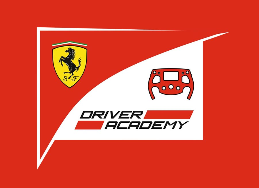 AAP ready to accept local entries for Ferrari Driver Academy 2020